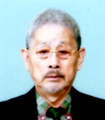 タイヨウ株式会社 代表 大形郁夫